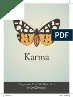 karma 3.pdf
