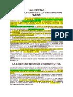 APUNTES-BASE-PARA.doc