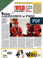 Gazeta Informator 59