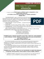 LIÇÃO 1 - SERIE_7 CHAVES_INTRODUÇÃO.docx