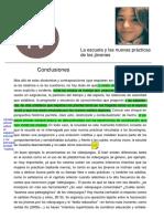 Dussel-Conclusiones Arreglado.. (1)