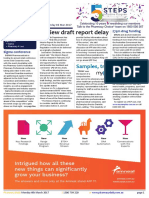 Pharmacy Daily for Mon 06 Mar 2017 - Review draft report delay, Guild, PSA slam Grattan Report, Canadian cannabis import, Bio-Oil counterfeiter fined, Weekly Comment and much more