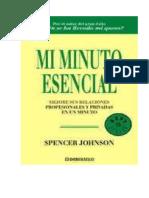 85206676-Mi-Minuto-Esencial.pdf