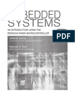 Embedded Systems UNC.pdf