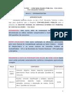 Th Cursos Contabilidade Publica Tcu 2015 Aula Demo Oficial