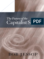[Bob_Jessop]_The_Future_of_the_Capitalist_State.pdf