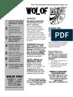 030617 - wolof post