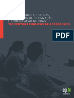 tic-centros-publicos-de-acesso-2013-12112014.pdf