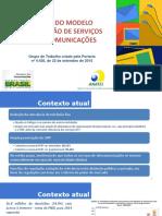 apresentacao-da-proposta-de-novo-modelo-de-telecomunicacoes.pdf