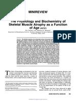 Art. 5 Muscle Atrophy.pdf