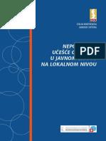Ucesce_gradjana_u_javnom_zivotu.pdf