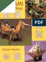 Origami_Step_By_Step.pdf