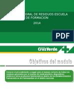 09-Manejo Integral de Residuos (1)