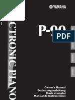 p90.pdf