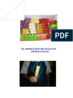 PALETAS.CONSIDERACIONES GENERALES.pdf