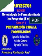 09.Metodología e Formulación de los Proyectos Analsis y Diagnosticos_Preparacion-para-la-formulacion.pdf