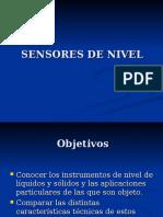 sensoresdenivel-111217061416-phpapp01