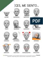 Aprendiendo a conocer emociones y sentimientos.pdf