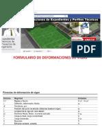 340864705-Formulario-de-Deformaciones-de-Viga.pdf