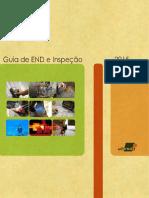 guia_end_2015.pdf