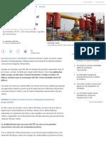 1 Cifra de Exportaciones de Colombia ELTIEMPO