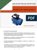 maq._elec.rot._3_motor_monofasico.pdf