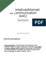 spsi622-aac symbols-f15