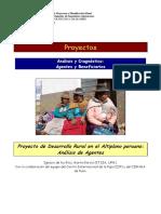 05.Proyecto de Desarrollo Rural en El Altiplano Peruano- Análisis de Agentes_Ejemplo-Planificacion-Marco-Logico