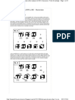 BPR 05-RE.pdf
