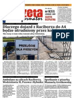 Gazeta Informator nr 53