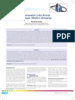 EBP ke-1 Penkes_Ira Tuti 220112160039.pdf