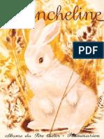 """""""Blancheline"""" père castor.pdf"""