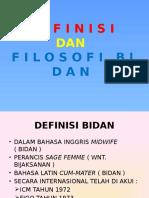 DEFINISI  BIDAN d4.pptx