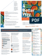 brochure a better way 2015-16