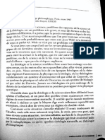 Alexandre Koyre Theologie Et Science