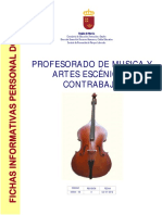 87198-Contrabajo