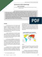 comportamento suicida.pdf