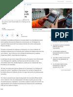 3 Colombia y Luxemburgo Intercambio de Información ELTIEMPO