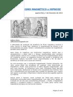 SONAMBULISMO MAGNÉTICO x HIPNOSE.docx