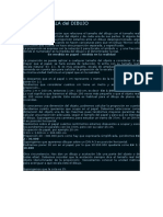 Calcular ESCALA del DIBUJO.docx
