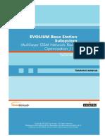 MultilayerGSMB9.pdf