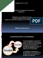 collantesivantiog2-130602210214-phpapp02.pptx