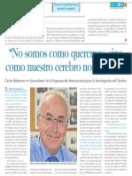 EntrevistaSalud21-Belmonte.pdf