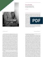 Erwin_Panofskys_Early_Netherlandish_Pain.pdf
