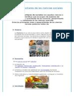 122272178-Ciencias-Auxiliares-de-Las-Ciencias-Sociales.docx