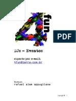 Apostila de Dj.pdf
