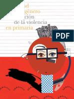 Equidad Genero prevencion Violencia Primaria.pdf