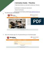 Cosmetic Formulation.pdf