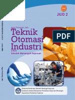 03 TIN11-TOtomasiIndustri-AgusPutranto.pdf