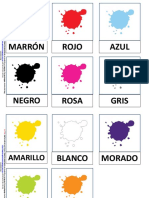 Global Colores